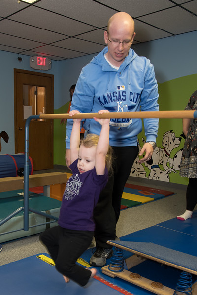Brynlee at gymnastics class-38.jpg