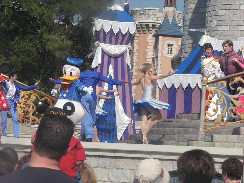 2011 Walt Disney World 037.JPG