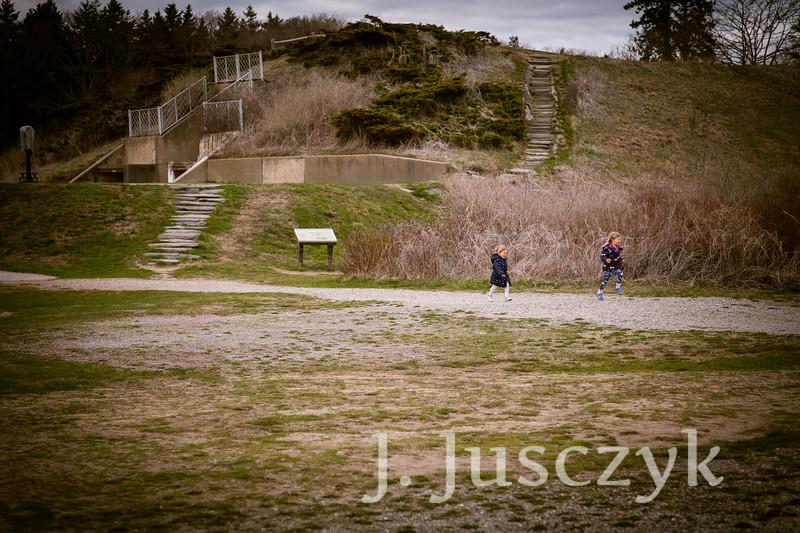 Jusczyk2021-6702.jpg