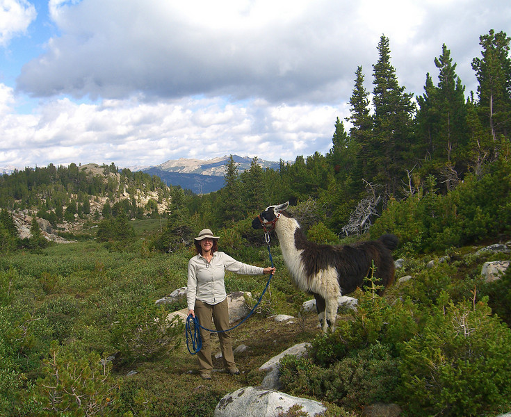 Candi with Llama.jpg