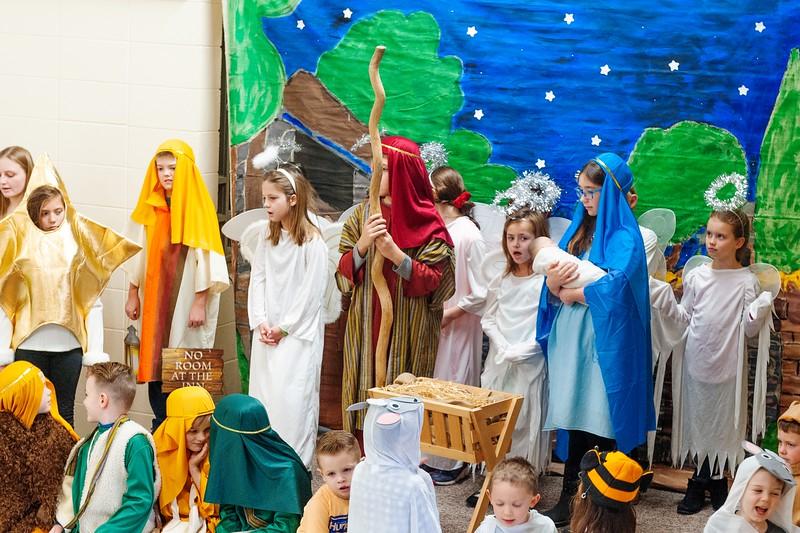 20191209 Faith Children Advent Family Gathering-8022-2.jpg