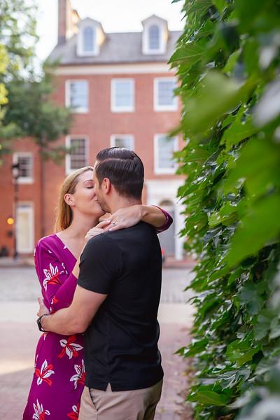 Morgan_Bethany_Engagement_Baltimore_MD_Photographer_Leanila_Photos_HiRes_2019-32.jpg