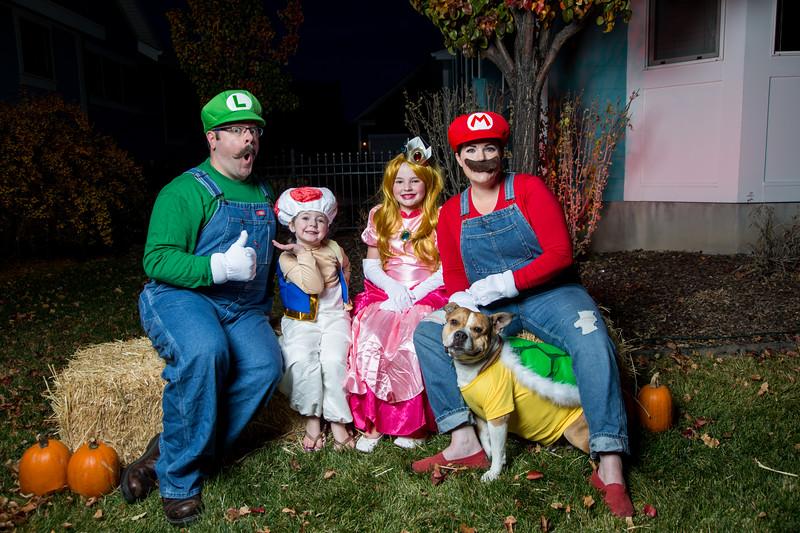 WellingPhotography_Halloween2018-169.jpg