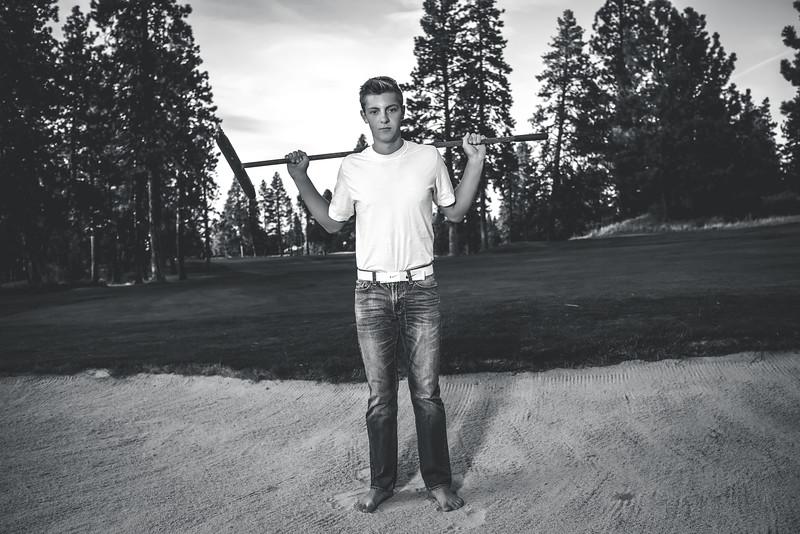 Brady Boos 2015-48.jpg