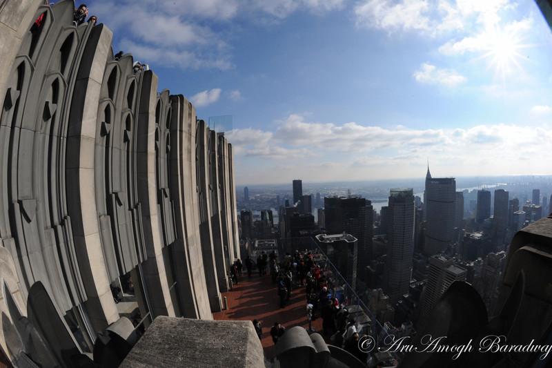 2012-12-25_XmasVacation@NewYorkCityNY_370.jpg