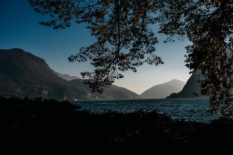 Lake Com &  Lake Lugano Adventure-273.jpg