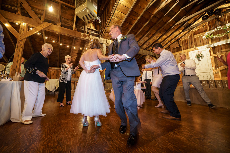 20190601-190731_[Deb and Steve - the reception]_0489.jpg