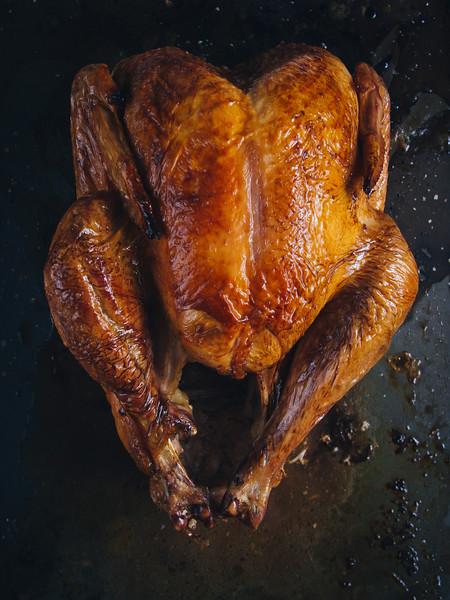 instant pot turkey header 2-2.jpg