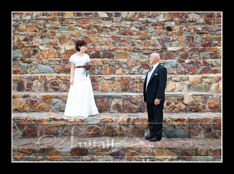 Nuttall Wedding 064.jpg