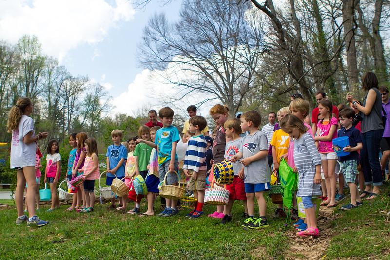 Easter 2014-32.jpg