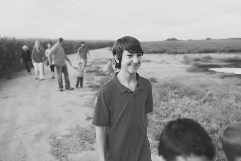 family-daniel-aug2016-0071-2.jpg