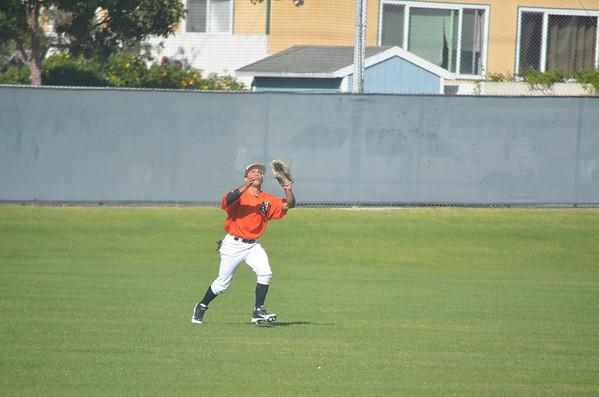 021112_Baseball