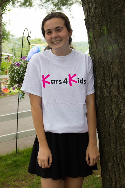 kars4kids_thezone_camp_GirlDivsion_Bunk&campers (14).jpg
