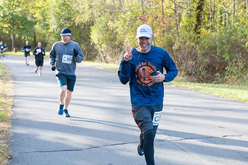 20181021_1-2 Marathon RL State Park_083.jpg