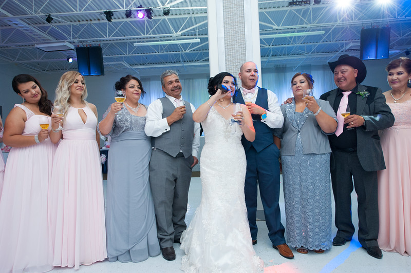 Estefany + Omar wedding photography-901.jpg