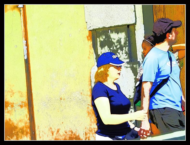 2012-07 Firenze G018.jpg