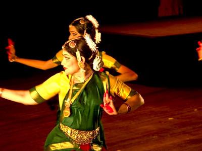 India, 60th Years Celebration
