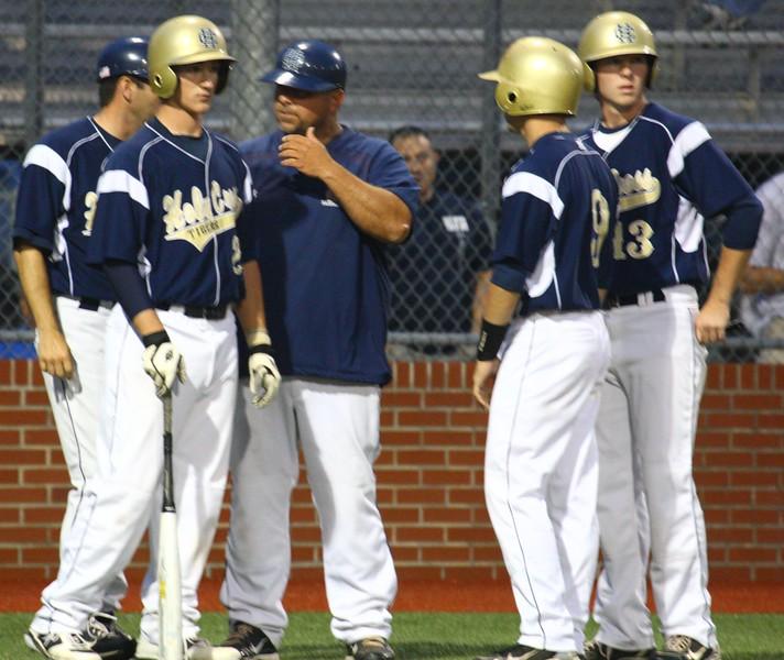 \\hcadmin\d$\Faculty\Home\slyons\HC Photo Folders\HC Baseball_State Playoffs_2012\20120513_136.JPG