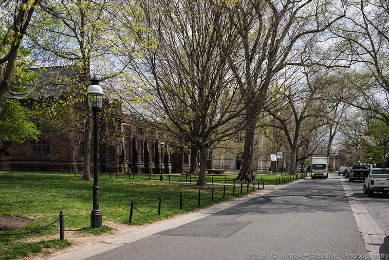 2017-04-19_CollegeVisit_Princeton@PrincetonNJ_02.jpg