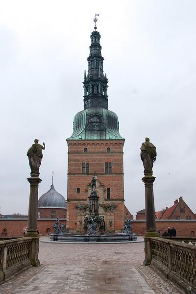 Copenhagen2010 (21 of 70).jpg