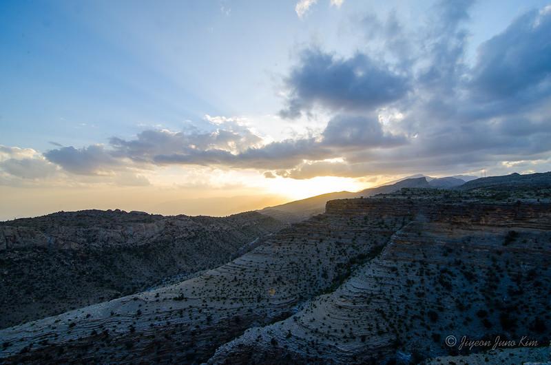 Oman-Bait Al Safah -6690.jpg