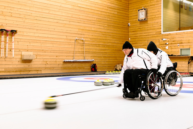 ParalympicsCurlingteamLuzernJan18-15.jpg