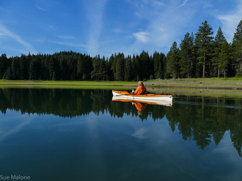 kayaking Howard Prairie (1 of 26).jpg