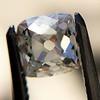 0.82ct Antique French Cut Diamond GIA J VS1 3