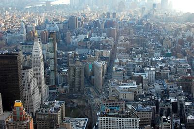 2010-01-20 - New York