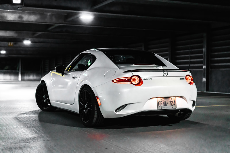 cars-61.jpg