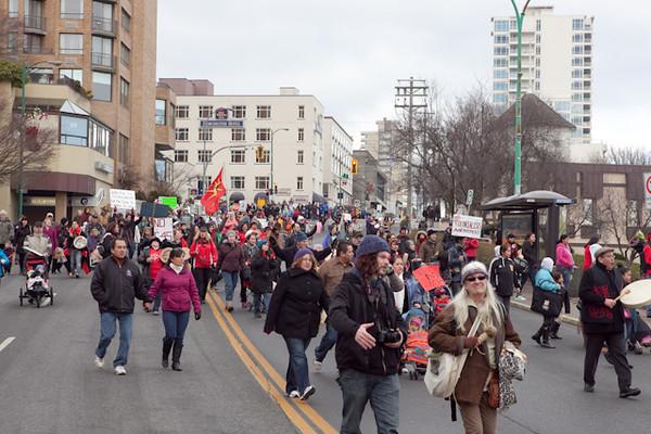 Idle No More-5067