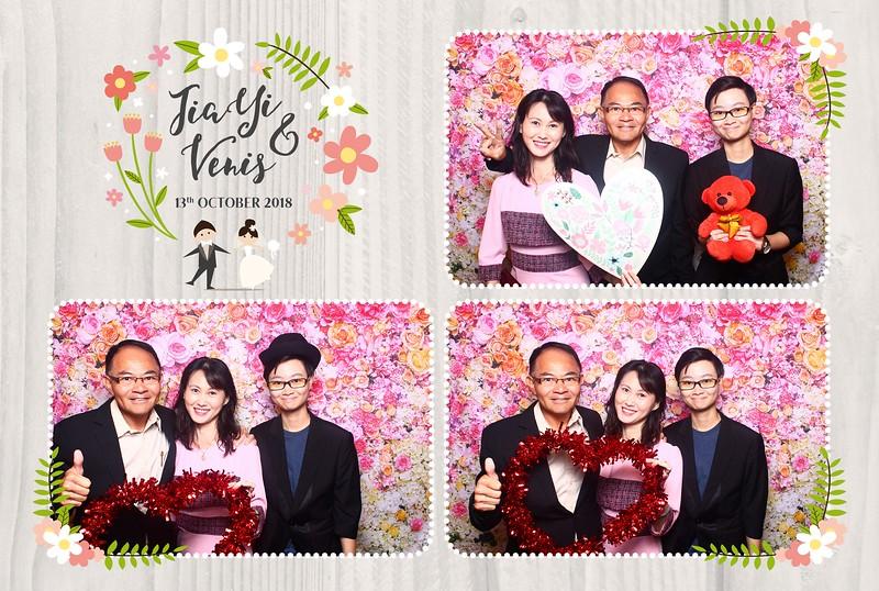 Jiayi&Venis-0045.jpg
