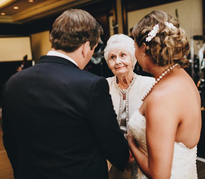 Zieman Wedding (542 of 635).jpg