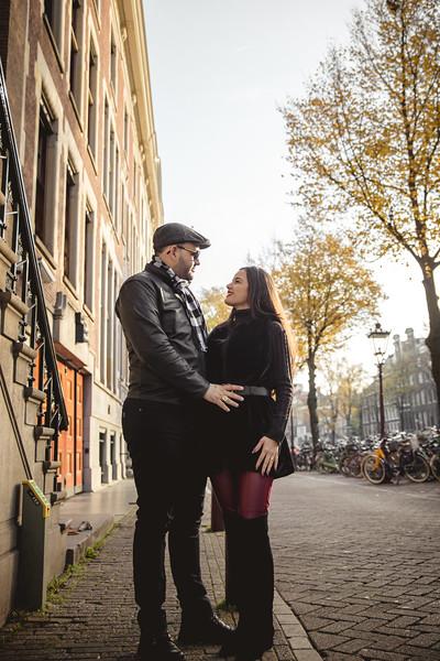 HR - Amsterdam - Ingrid + Jhone - Karina Fotografie.jpg