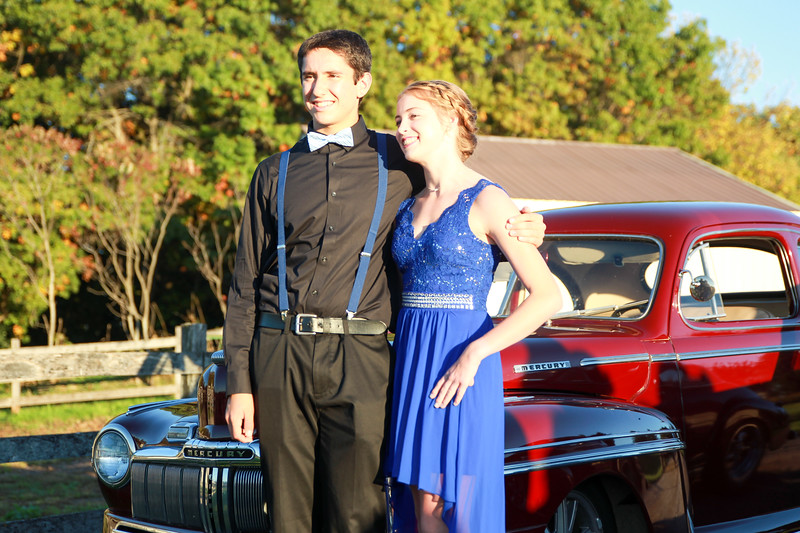 Home Coming Pictures 2017-33.jpg