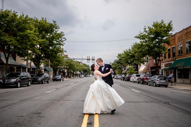 Adrienne & Josh Wedding (PA reception) 19.jpg