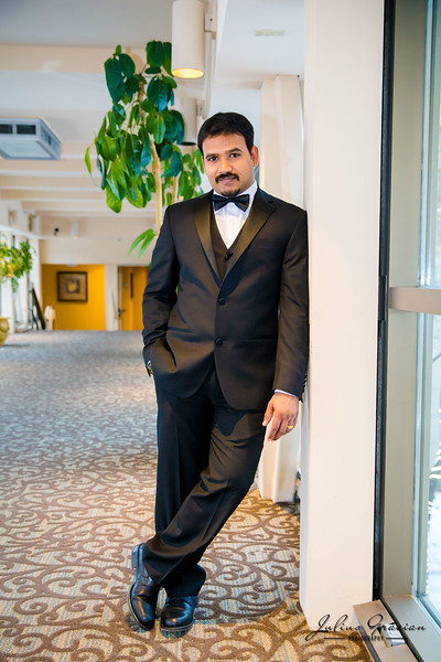 Wedding-Groom-002.jpg