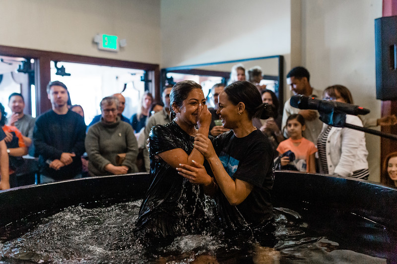 2019_04_28_Sunday_Baptism_JL-14.JPG