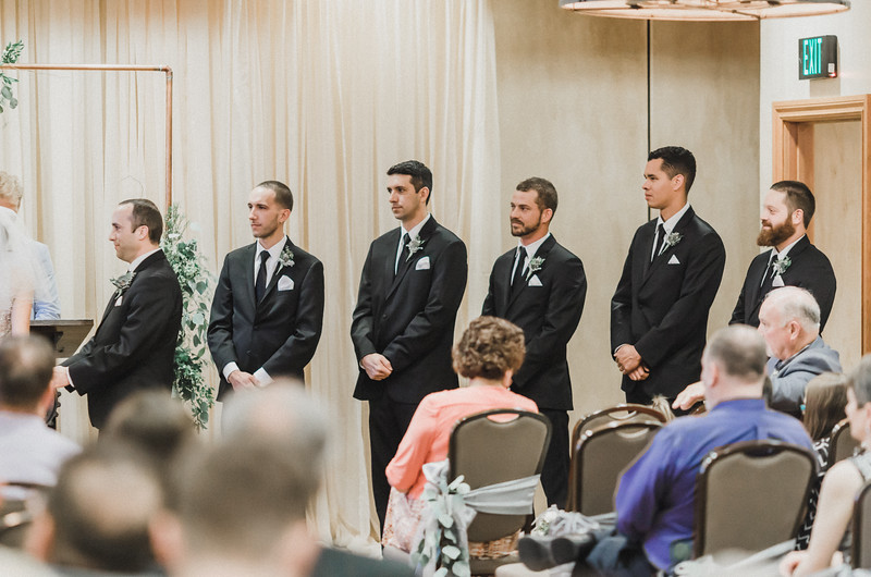 Samantha_Luke_Wedding_May_Ironworks_Hotel_Beloit-158.jpg