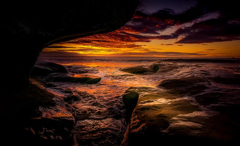 Sunrise and Sunset (104).jpg