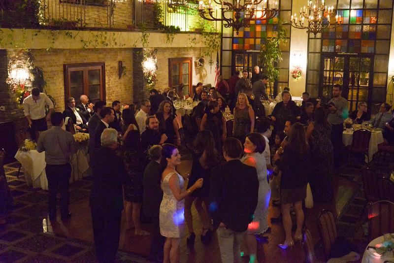 danielle_amir_wedding_party-264.jpg