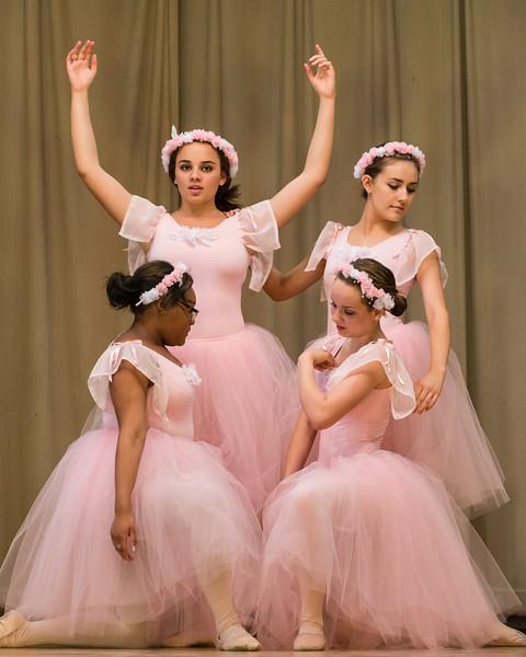 DanceRecital (289 of 1050)-185.jpg