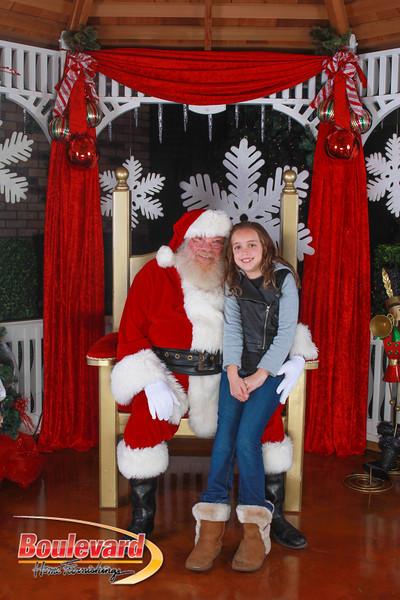 Santa 12-10-16-99.jpg