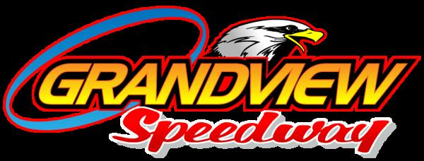 Grandview Speedway - Eastern Storm