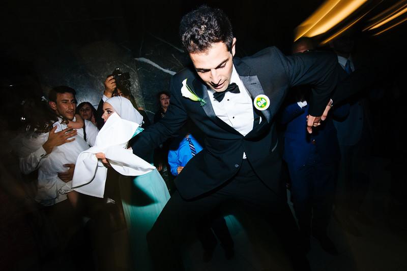 Le Cape Weddings_Sara + Abdul-695.jpg