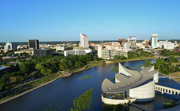 2012-06  Wichita Kansas