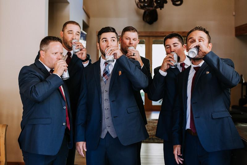 Seattle Wedding Photographer-21.jpg