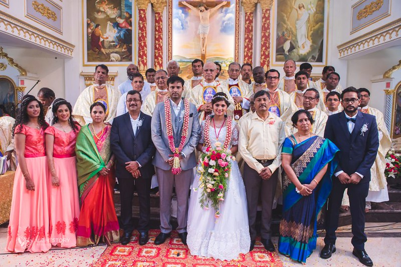 LIGHTSTORY-Tom-Raje-Wedding-Church-Coimbatore-055.jpg