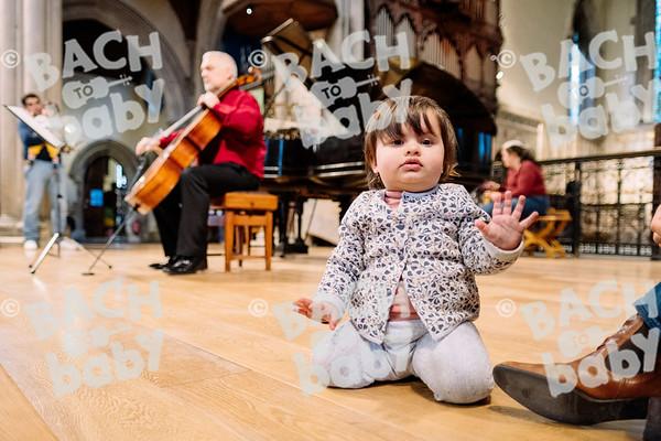© Bach to Baby 2019_Alejandro Tamagno_Pimlico_2019-10-26 027.jpg