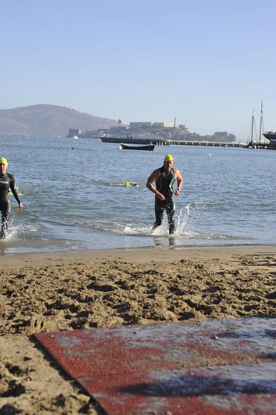Centurion Swim 2008 Beach Shots 266.jpg